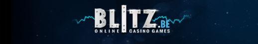 casino-en-ligne-blitz