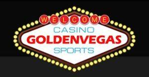 Golden Vegas Online Casino&Sports
