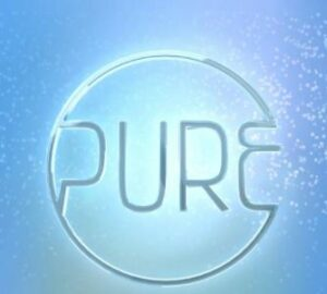 Blitz and Air Dice present Pure