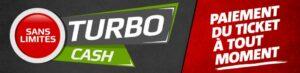 Turbo cash - Meridianbet large gamme de paris sportifs | Jeux d'argent en ligne