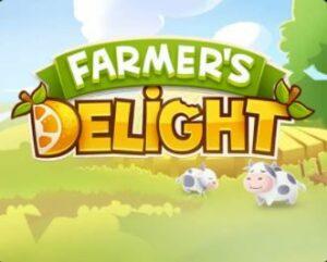 farmers delight