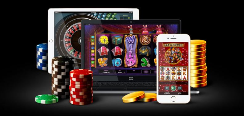 Les idées les plus et les moins efficaces dans code bonus casino en ligne belge